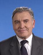 M.Jean-MichelDubernard