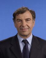 M.PhilippeHouillon