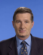 M.PierreLequiller