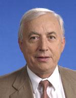 M.PierreMéhaignerie