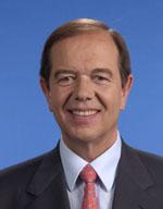 M.PatrickOllier