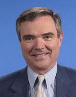 M.BernardAccoyer