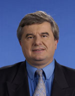 M.ÉricRaoult