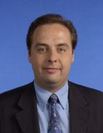 M.Jean-ChristopheLagarde
