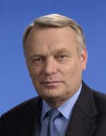 M.Jean-MarcAyrault