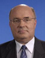 M.AlainBocquet