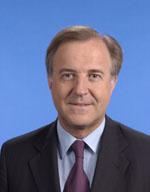 M.YvesBur