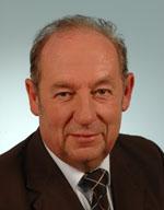 Jean-Paul Anciaux