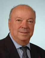 Jean-Pierre Door