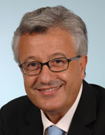 Élie Aboud