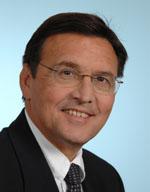 Jacques Domergue