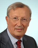 Rapport Roland Blum : retour de la Taxe Carbone dans les débats dans ACTUALITE 546