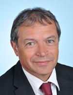 Pascal Deguilhem