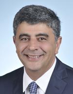 M.DavidHabib