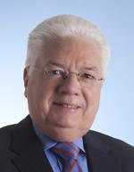 Michel Lefait