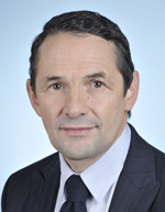 Thierry Mandon