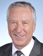 Jean-Claude Bouchet