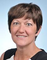 Anne Grommerch