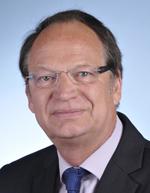 Philippe Kemel