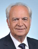 Fernand Siré