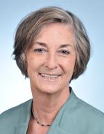 Marie-Françoise Bechtel