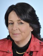 Sophie Errante