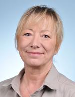 Lucette Lousteau