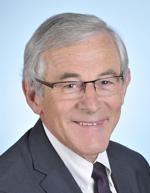 Hervé Pellois