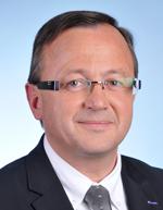 Stéphane Saint-André