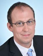 Nicolas Bays
