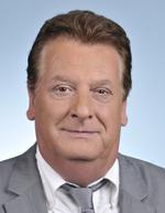 Jacques Cresta