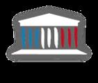 logo_AN