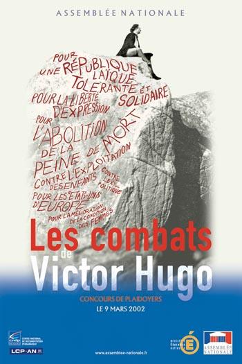 http://www.assemblee-nationale.fr/evenements/images/Victor_Hugo-d.jpg
