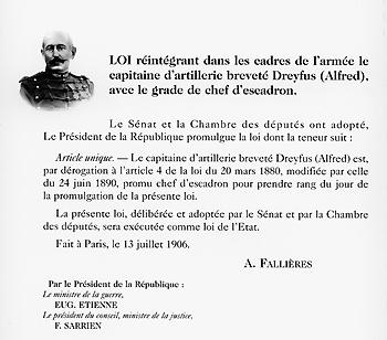 """Résultat de recherche d'images pour """"capitaine Dreyfuss, photos"""""""