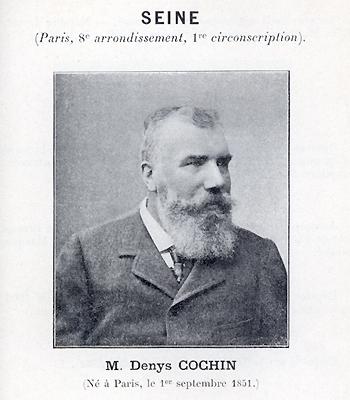 http://www.assemblee-nationale.fr/histoire/Dreyfus/intervenants-seance/denys-cochin.jpg