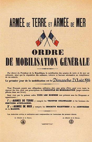 mobilisation-d.jpg