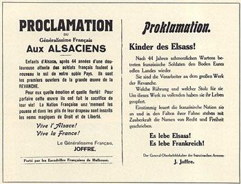 proclamation-d.jpg