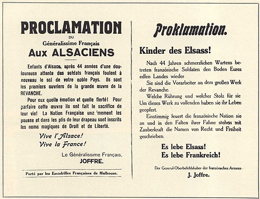 http://www.assemblee-nationale.fr/histoire/guerre_14-18/images/proclamation-p.jpg