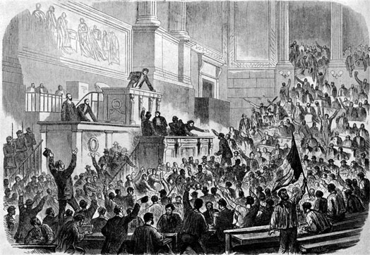 http://www.assemblee-nationale.fr/histoire/images/4septembre1870.jpg