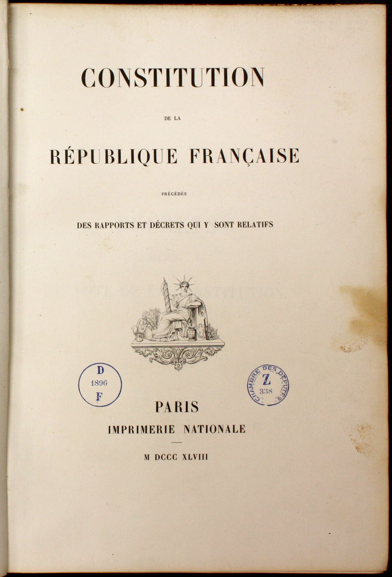 http://www.assemblee-nationale.fr/histoire/images/constitution-1848-2.jpg