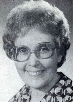 <b>Marie-Madeleine</b> Dienesch - dienesch-marie-madeleine-1978
