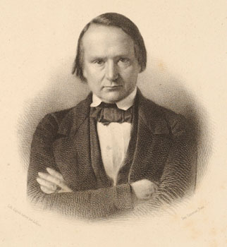 Victor Hugo : les Génies dans 05. Citations hugo