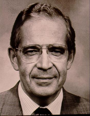 M. Louis Mermaz