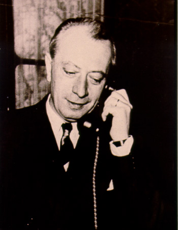 Pierre Schneiter