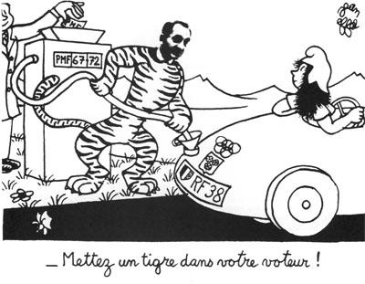 Krach, les capitalistes deviendraient communistes ! - Page 3 Mendes_france-5