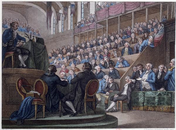 http://www.assemblee-nationale.fr/histoire/proces-de-louis-XVI/la_mort_02.jpg