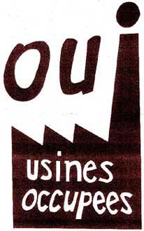 Expo participative sur Mai 68 !!! 68affi_usinoccup