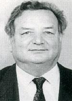 Paul Mercieca, maire PCF de Vitry qui a détruit un foyer Sonacotra à Noel 1980.