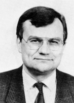 <b>Georges Durand</b> - durand_georges