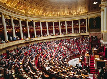 http://www.assemblee-nationale.fr/i/slide2.jpg